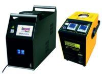 Dry Block Calibrators