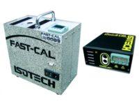 Fast Calibrators