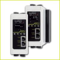 EPack™ Compact SCR Power Controller