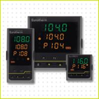 piccolo™ Controller - Temperature and Process Controller