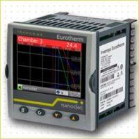nanodac Recorder / Controller