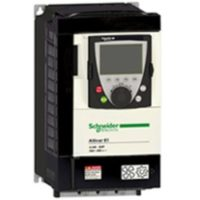 Altivar 312 - Drives for compact machines from 0 18 to 15 kW