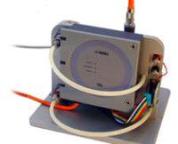 Carbon Dioxide Calibrator