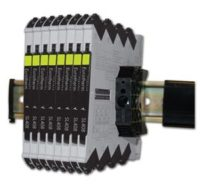 Omni Series Signal Conditioners