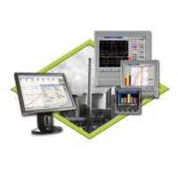 Recorders & data management
