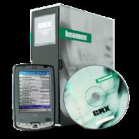 Beamex CMX Enterprise Software