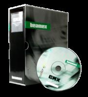 Beamex CMX Light