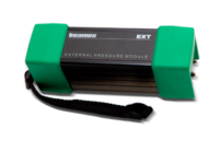 Beamex EXT External Pressure Module