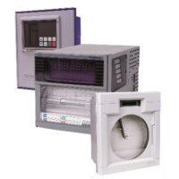 Control, Data Acquisition & Configurator